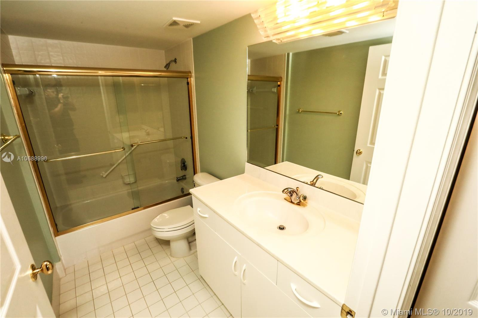 5874 Crystal Shores Dr - photo 19