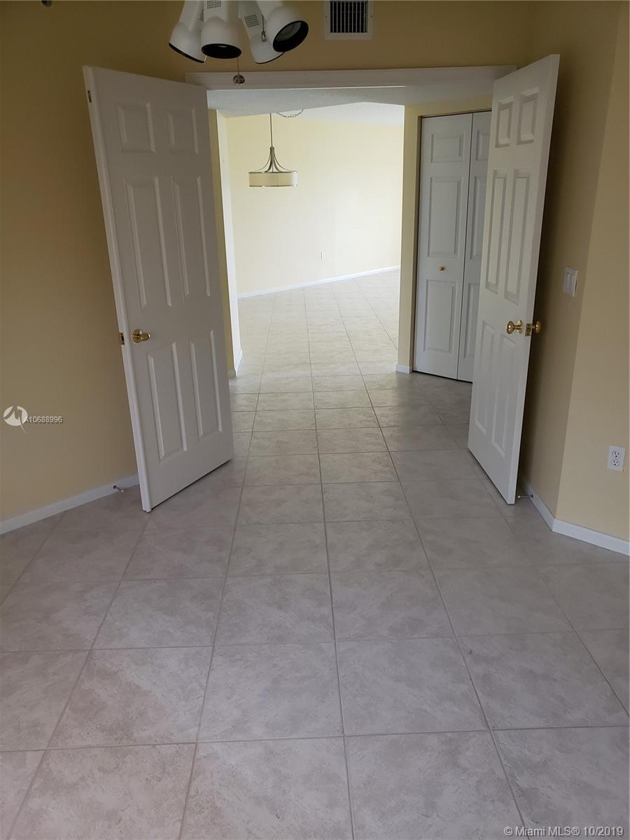 5874 Crystal Shores Dr - photo 21