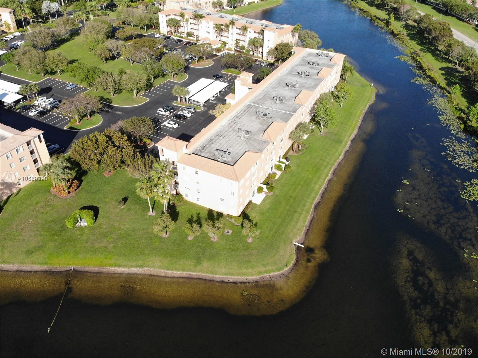 5874 Crystal Shores Dr - photo 30