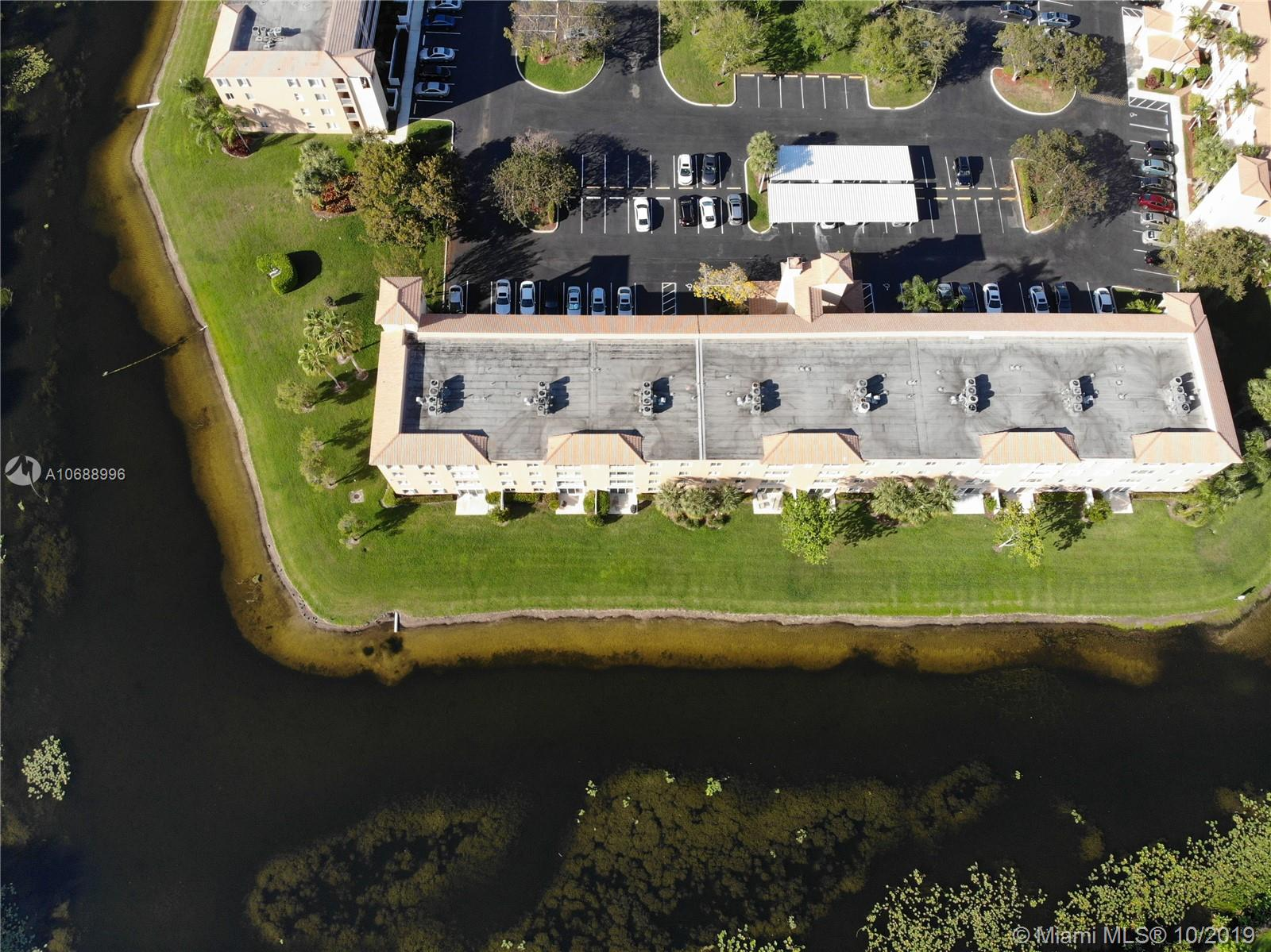 5874 Crystal Shores Dr - photo 31