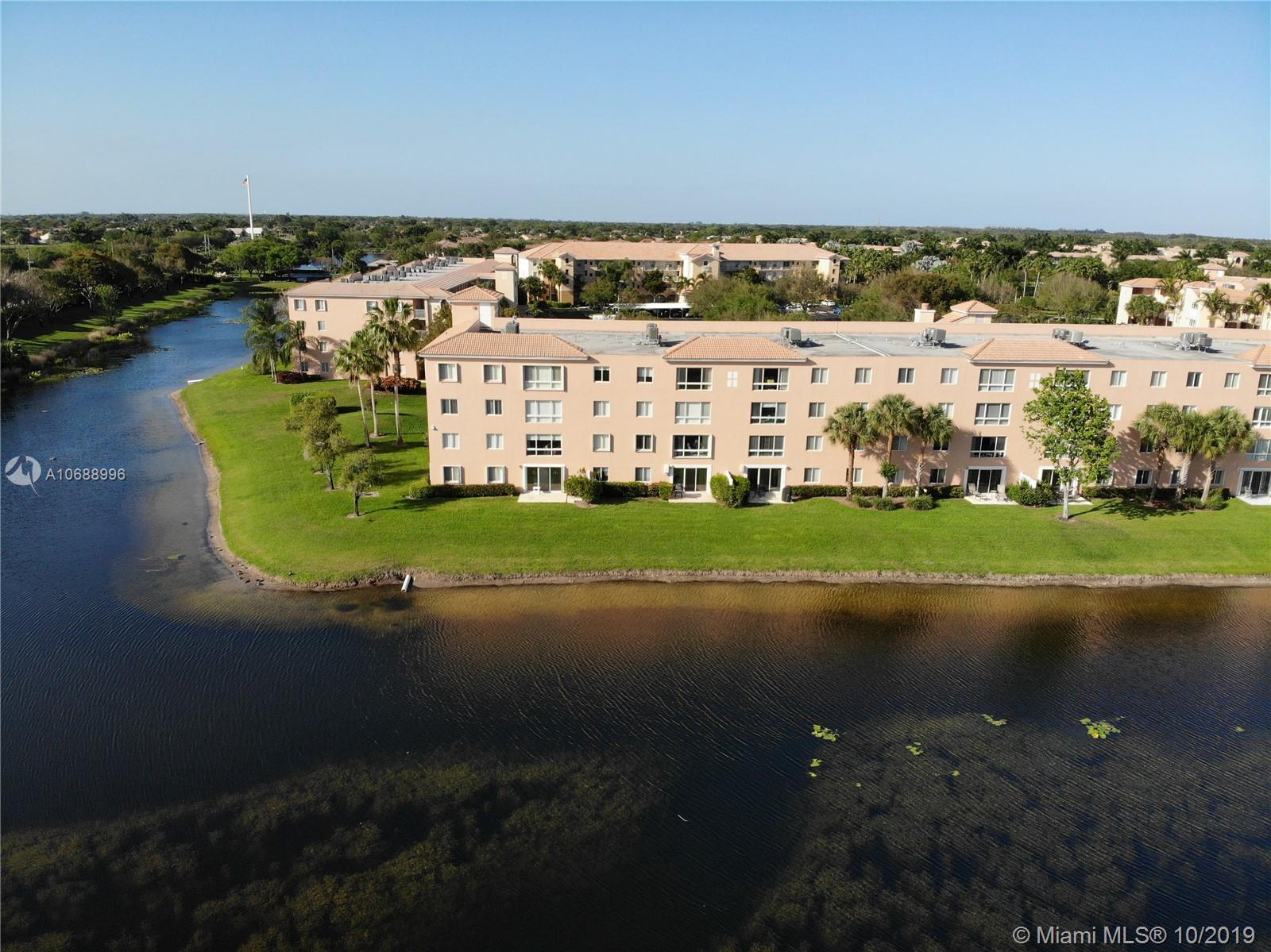 5874 Crystal Shores Dr - photo 32