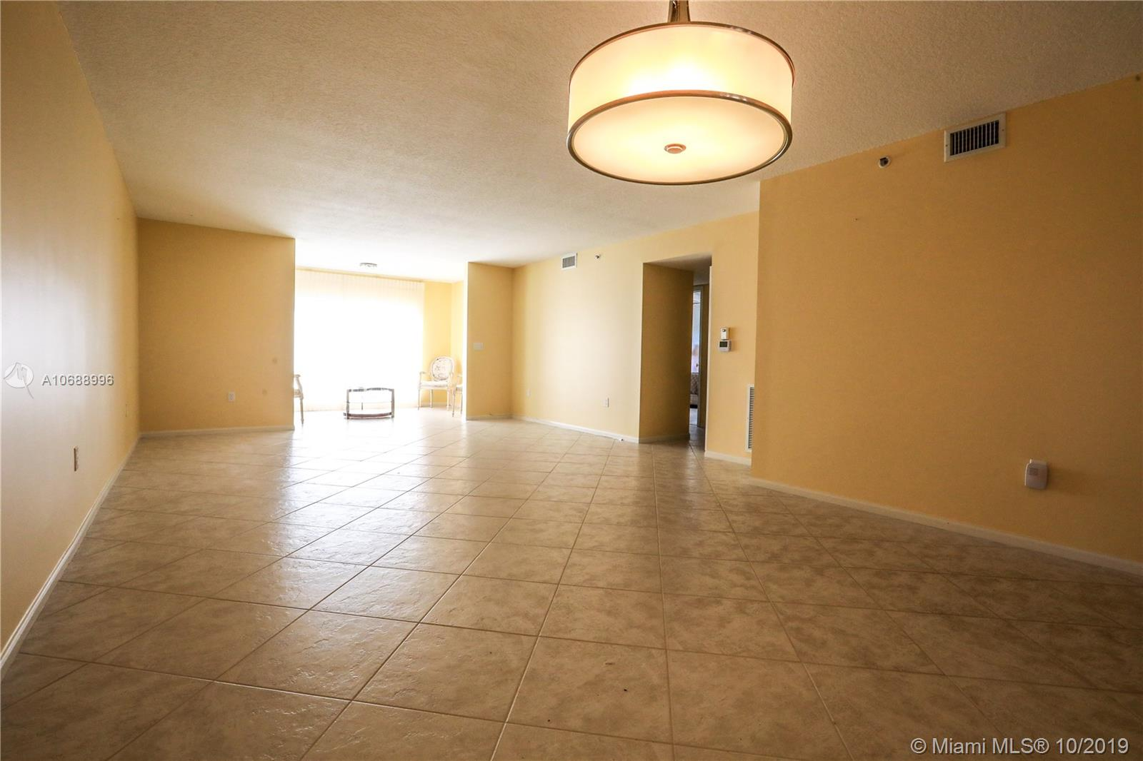 5874 Crystal Shores Dr - photo 4