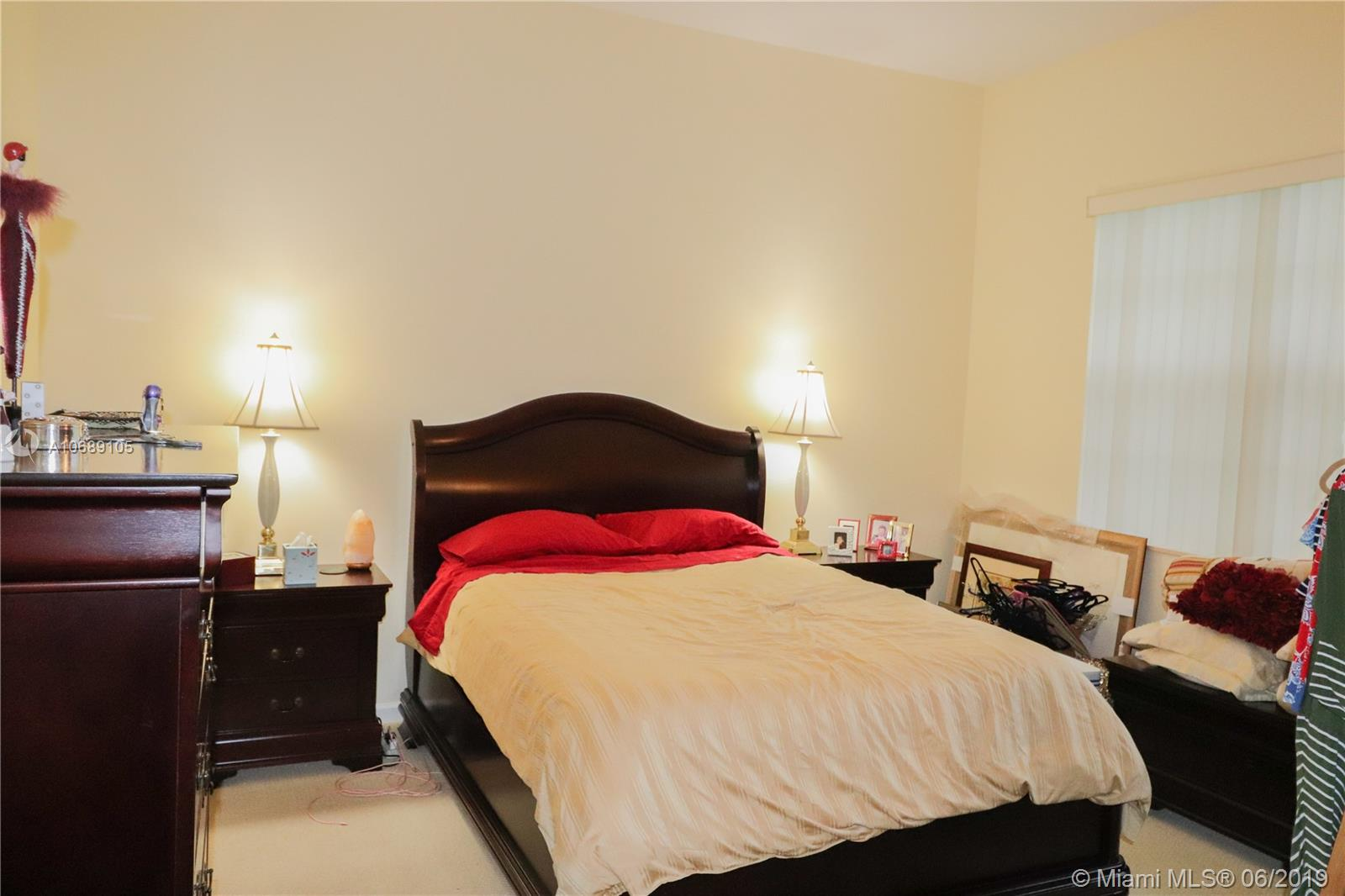 6380 Bella Cir - photo 10