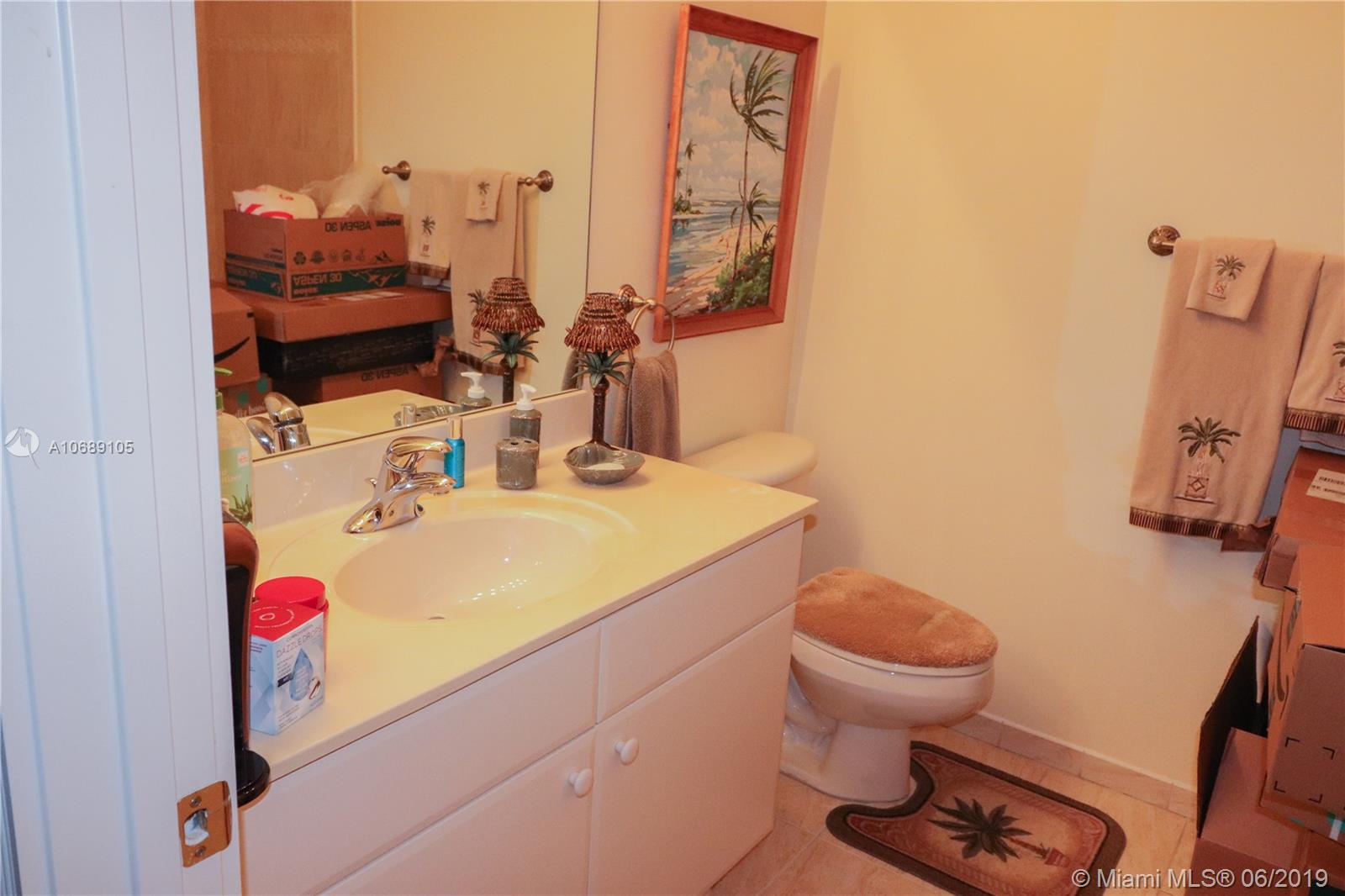 6380 Bella Cir - photo 15