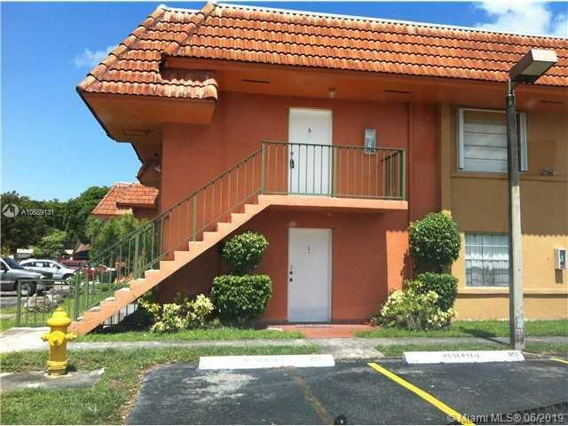6851 SW 129th Ave, Kendall, Florida