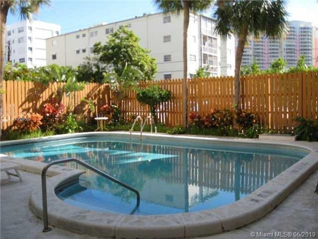 300 Galen Dr, Key Biscayne in Miami-dade County County, FL 33149 Home for Sale