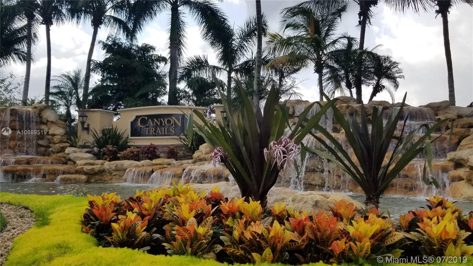 8163 Ravenna Lakes Dr Boynton Beach, FL 33473
