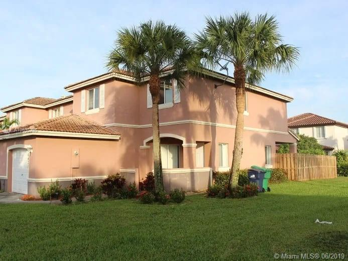 16431 SW 68th Ter, one of homes for sale in Kendall West