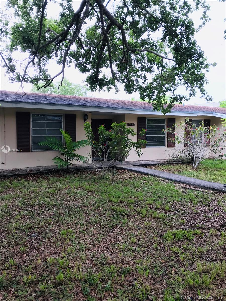 One of Kendall 5 Bedroom Homes for Sale at 11850 SW 73rd Ave