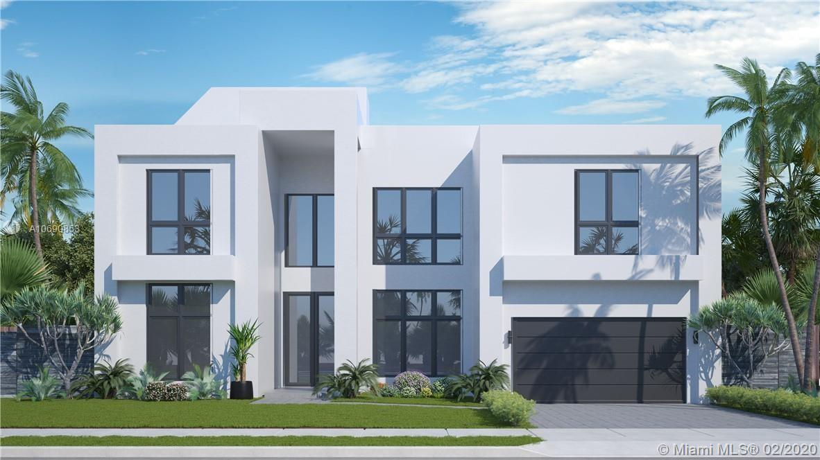 5 Sunset Ln, one of homes for sale in Lauderdale by the Sea