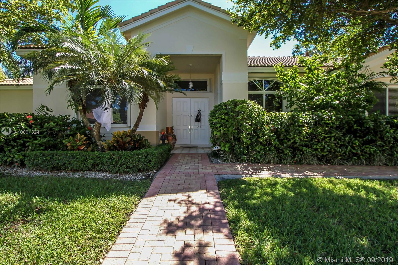 8440 SW 136th Ter, Kendall, Florida