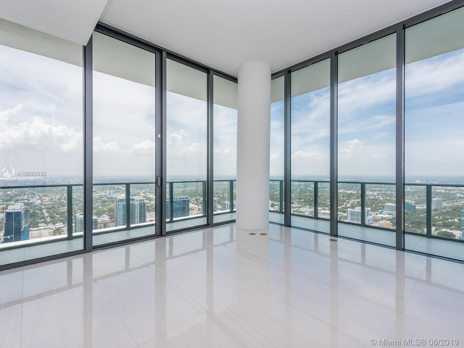 480 Ne 31 Miami, FL 33137