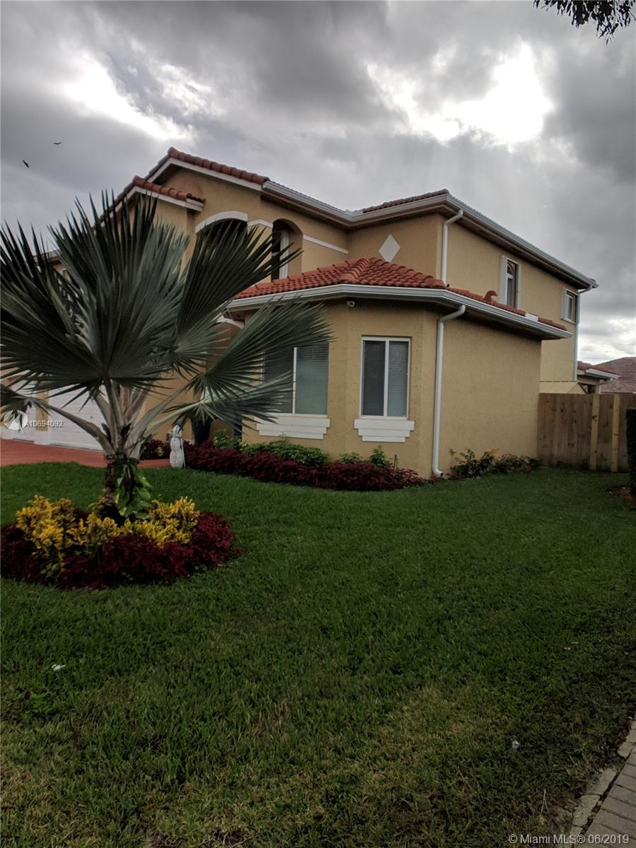 1970 SE 22nd Ct, Homestead, Florida