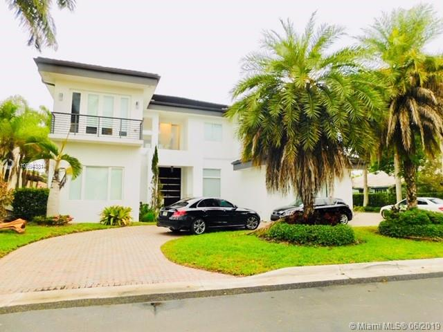 9414 NW 52nd Doral Ln, one of homes for sale in Doral