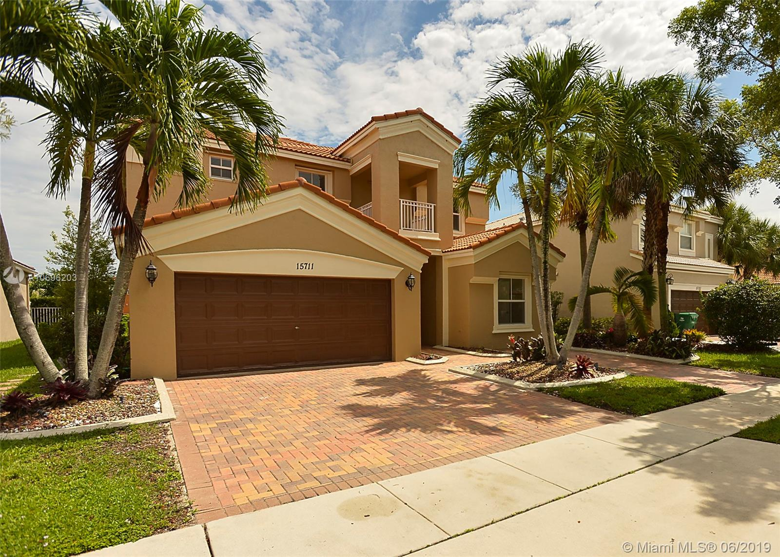 Miramar Homes for Sale -  View,  15711 SW 53rd Ct