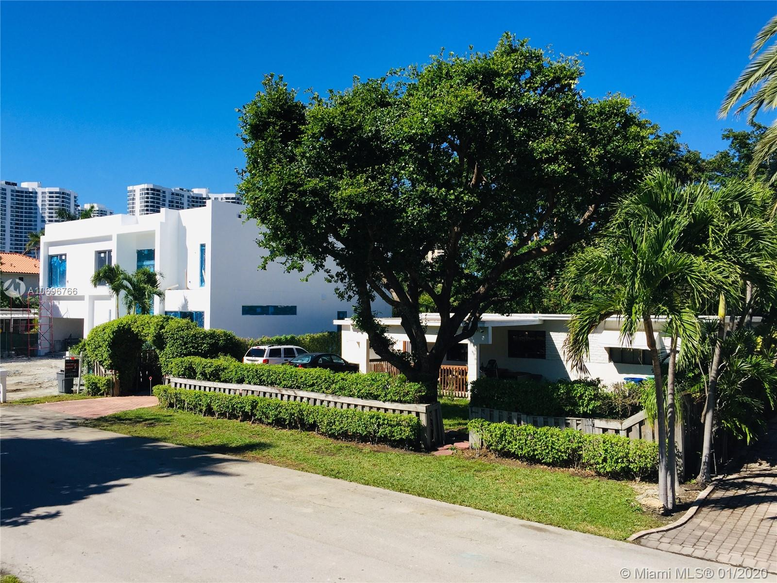 One of Sunny Isles Beach 3 Bedroom Homes for Sale at 245 189th Ter