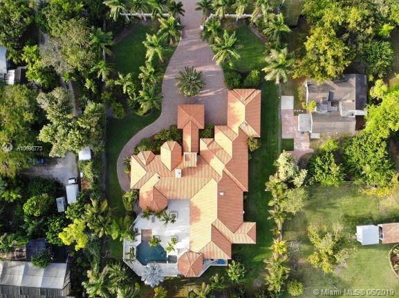 9760 SW 60 ST, Kendall, Florida
