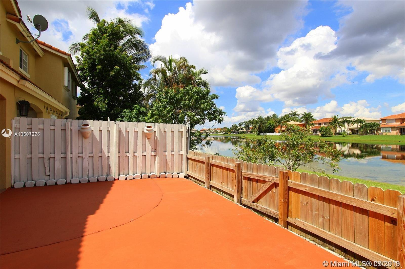 15831 SW 68th Ter, one of homes for sale in Kendall West