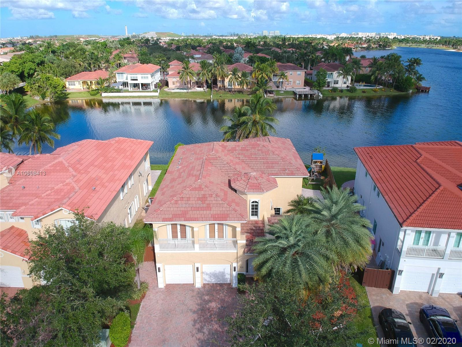 7031 NW 113th Ct, Doral in Miami-dade County County, FL 33178 Home for Sale