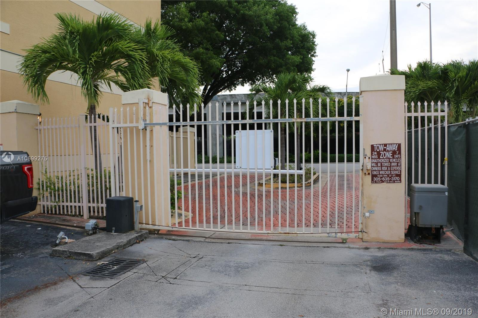 269 NW 7, one of homes for sale in Grand Bahama Island