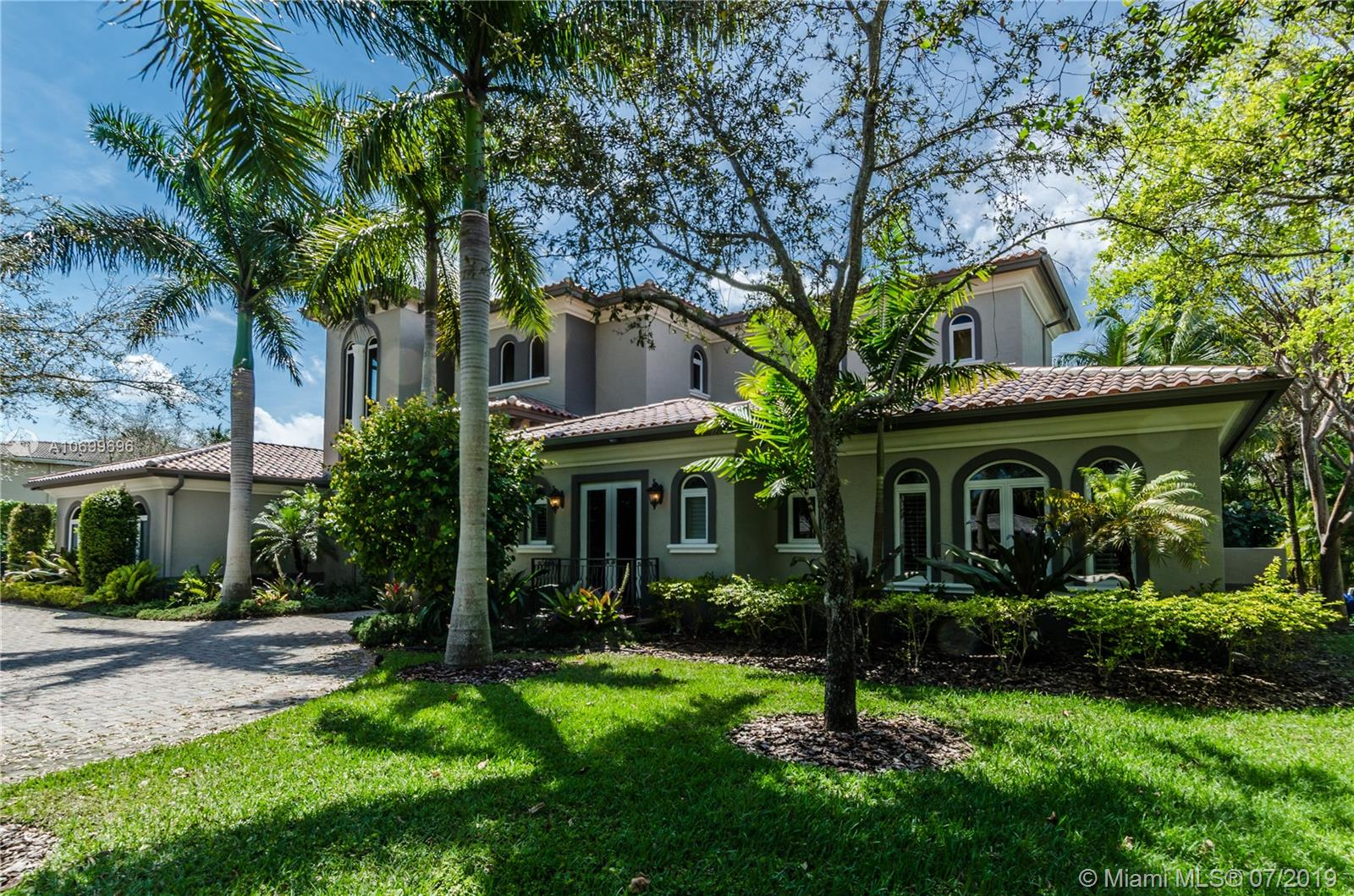 10300 SW 72nd Ave, Kendall, Florida