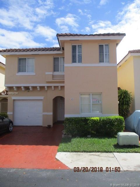 14912 SW 104th St, Kendall in Miami-dade County County, FL 33196 Home for Sale