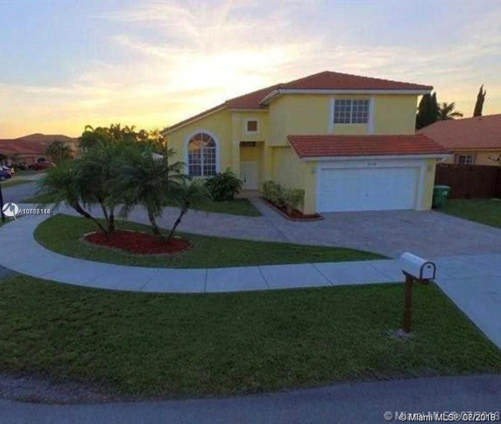 9118 SW 165th Pl, Kendall, Florida
