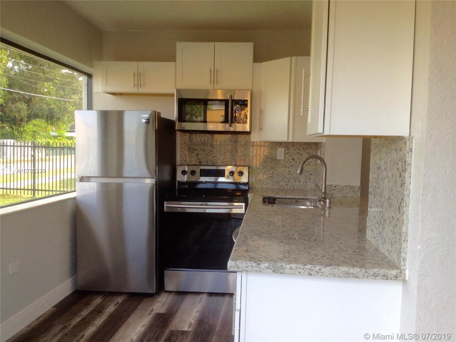 40 NW 65th St - photo 19