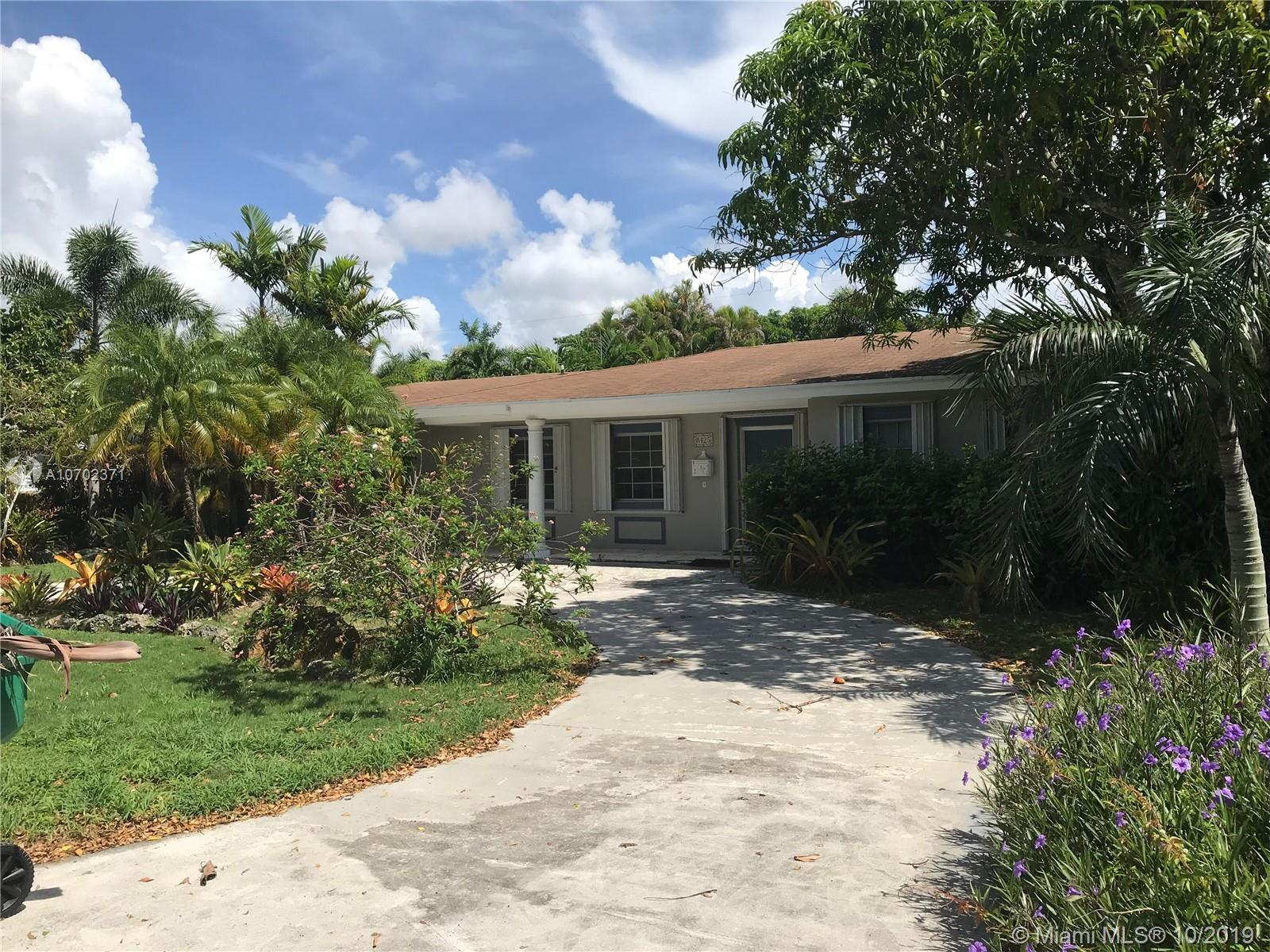 8425 SW 156th St, Kendall in Miami-dade County County, FL 33157 Home for Sale