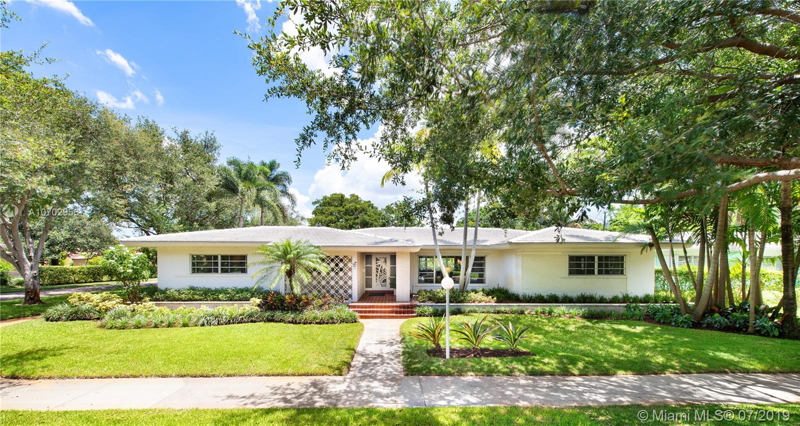 115 NE 94th St 33138 - One of Miami Shores Homes for Sale