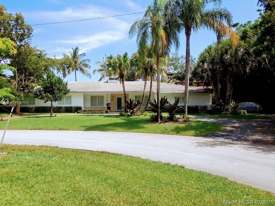 646 Sierra Cir, Kendall, Florida