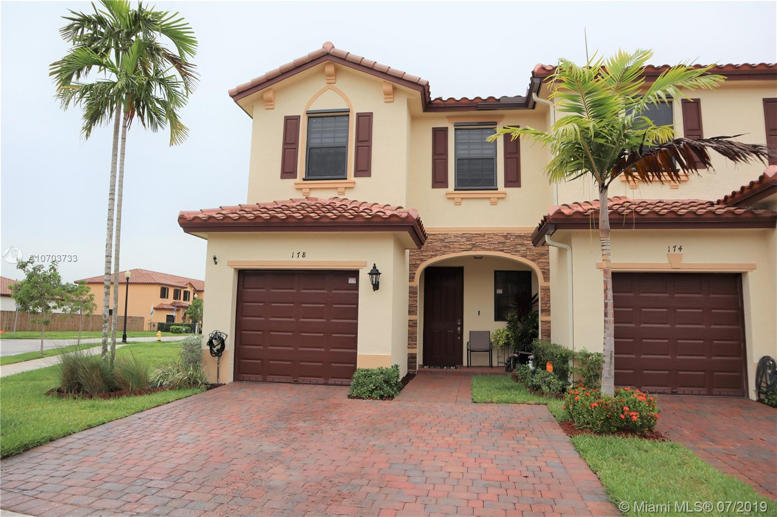 178 SE 34 Ter 33033 - One of Homestead Homes for Sale