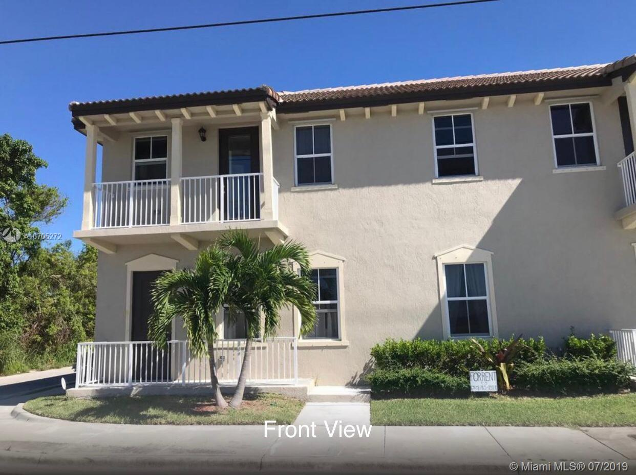 24207 SW 117th Ave, one of homes for sale in Homestead