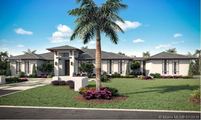9775 SW 60th St, Kendall, Florida