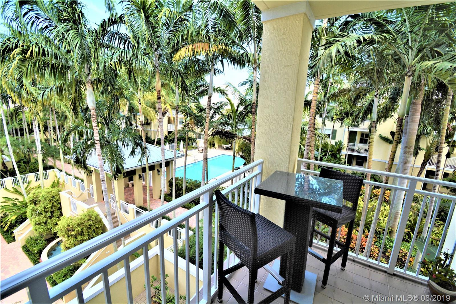 7596 SW 102nd St, one of homes for sale in Kendall