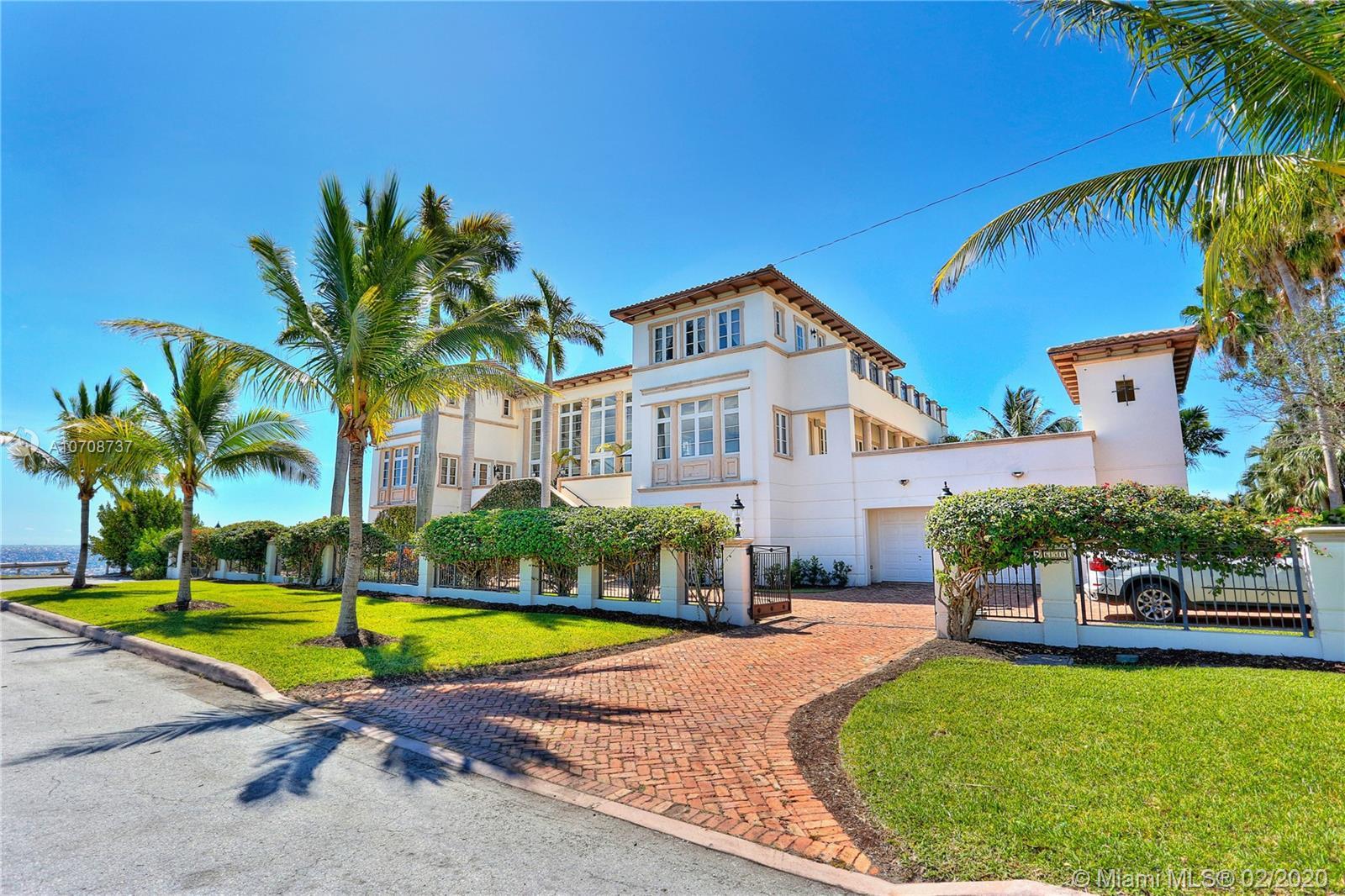 650 Lugo Ave, Kendall, Florida