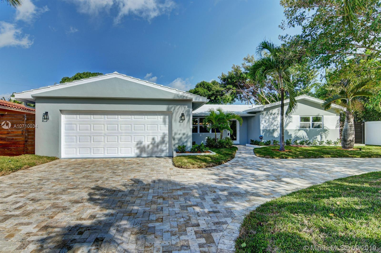 2025 Windward Dr 33062 - One of Lauderdale by the Sea Homes for Sale