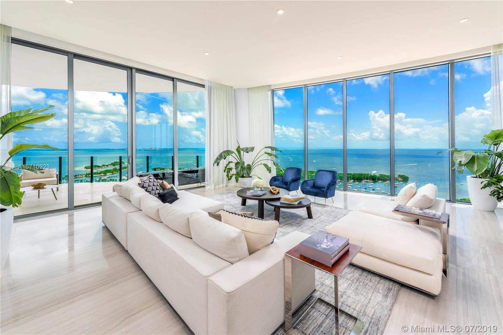 2811 S Bayshore Drive, one of homes for sale in Coral Gables