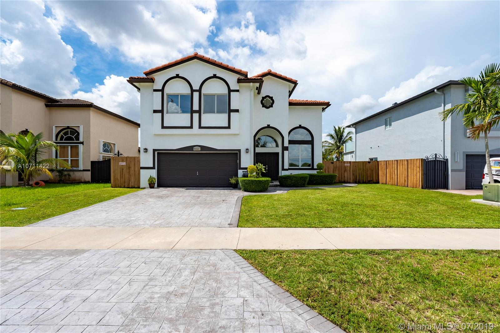 16100 SW 60th St, Kendall West, Florida