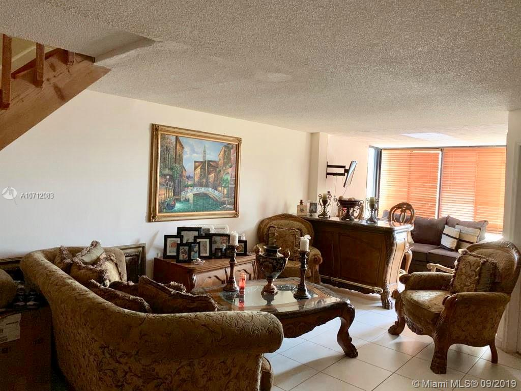 One of Kendall West 3 Bedroom Homes for Sale at 8305 SW 152nd Ave