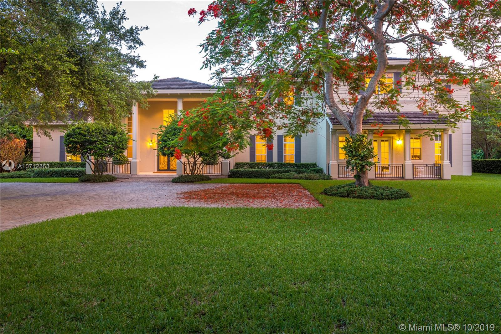 6050 SW 120th St, Kendall, Florida