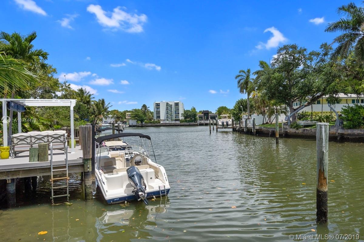 7621 NE 8th Ave, Miami Shores, Florida