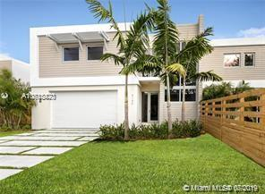 8141 SW 124 St, one of homes for sale in Kendall