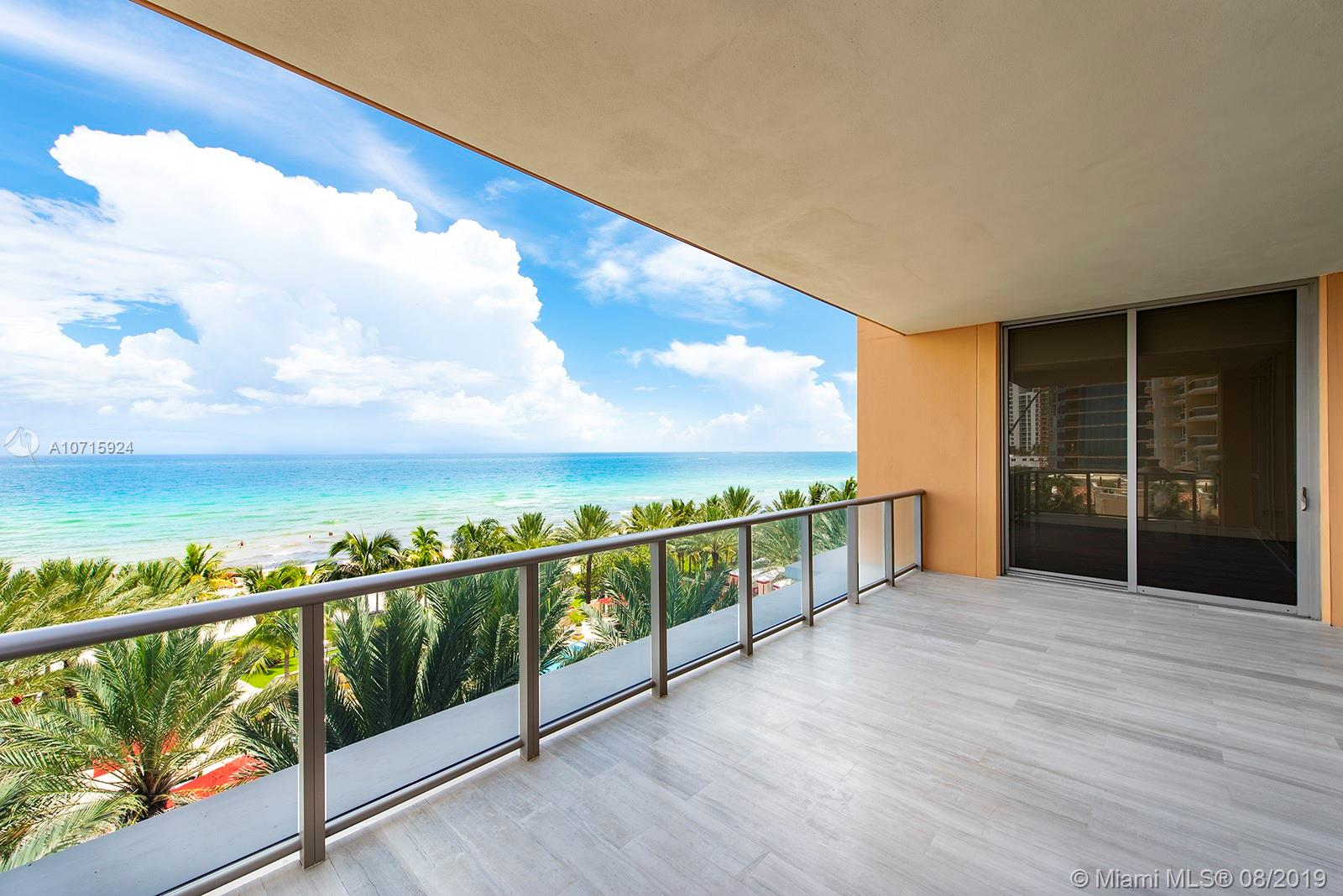 17749 Collins Ave, Sunny Isles Beach, Florida