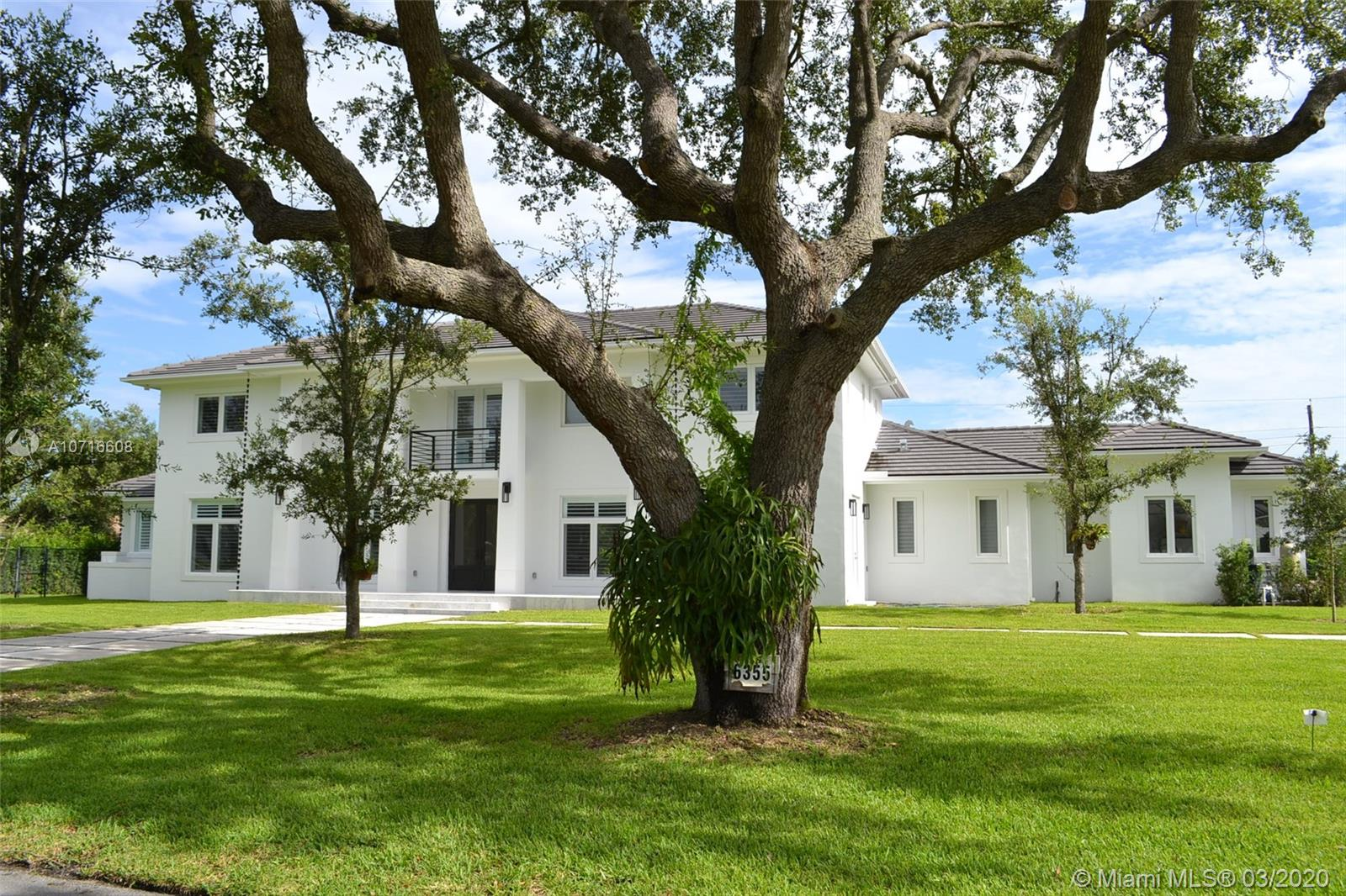 6355 SW 113th St, Kendall, Florida