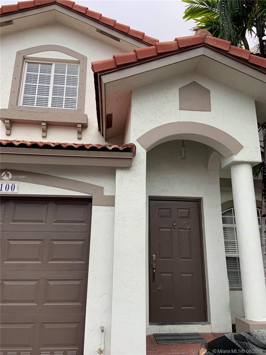5100 NW 116th Ct 33178 - One of Doral Homes for Sale