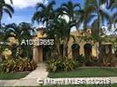 27 NW 20th St, Homestead, Florida