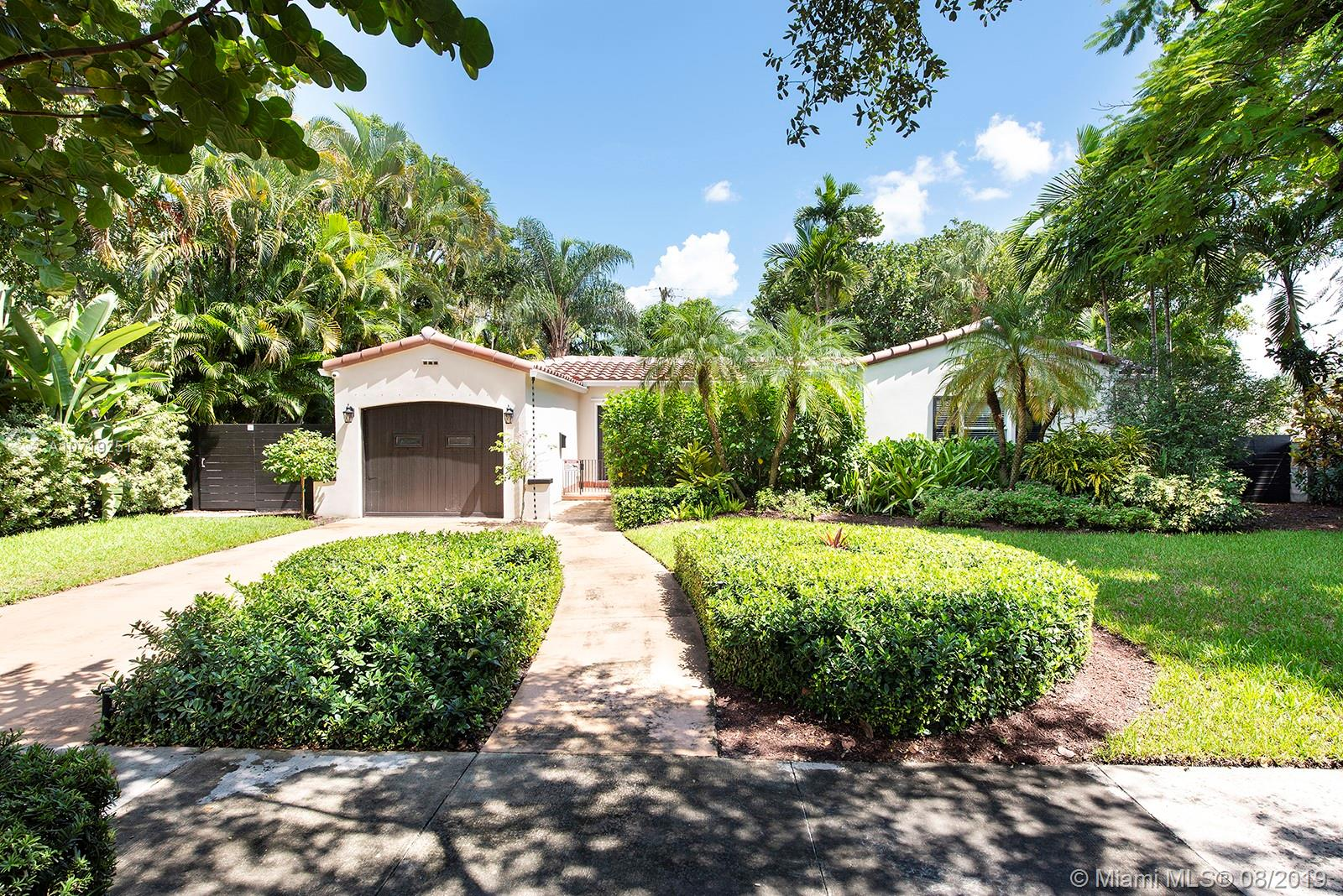 131 NE 97th St 33138 - One of Miami Shores Homes for Sale