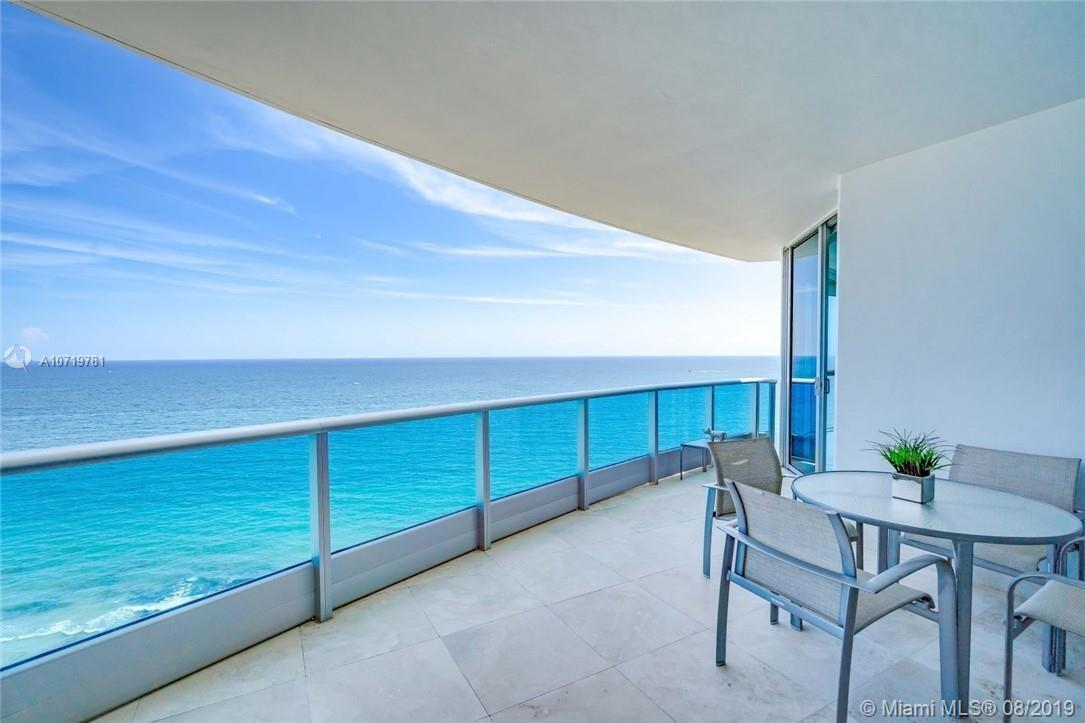 1600 S Ocean Blvd, one of homes for sale in Lauderdale by the Sea