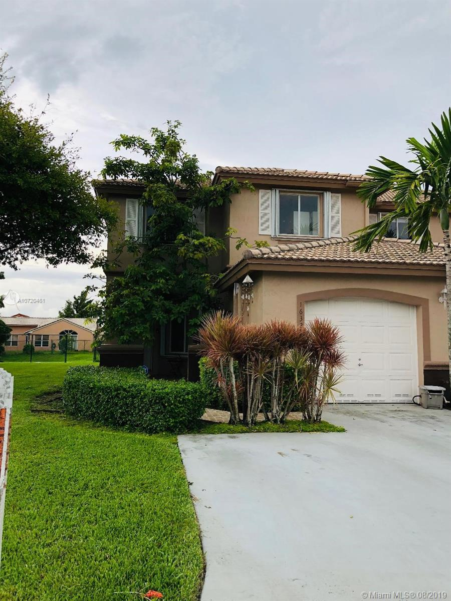 16324 SW 75th St, Kendall West, Florida